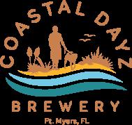 Coastal Dayz Brewery