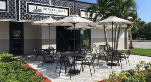 pet friendly brewery fort myers